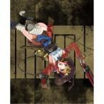 甲鉄城のカバネリ 総集編《完全生産限定版》 (初回限定) 【Blu-ray】
