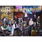 ヒプノシスマイク-Division Rap Battle- 1st FULL ALBUM Enter the Hypnosis Microphone  初回限定LIVE盤