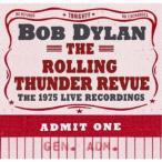 ボブ・ディラン/ローリング・サンダー・レヴュー 1975年の記録《完全生産限定盤》 (初回限定) 【CD】