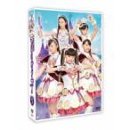 魔法×戦士 マジマジョピュアーズ! DVD BOX vol.3 【DVD】