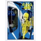 モブサイコ100 II vol.002  初回仕様版 2枚組   Blu-ray