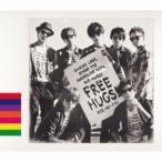 Kis-My-Ft2/FREE HUGS!《通常盤》 【CD】
