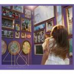 乃木坂46/今が思い出になるまで《TYPE-B》 【CD+Blu-ray】