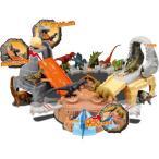 アニア 恐竜バトルキングダム おもちゃ こども 子供