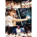 HKT48コンサート in 東京ドームシティホール  今こそ団結  ガンガン行くぜ8年目    Blu-ray Disc2枚組