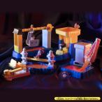 ゲゲゲの鬼太郎 スライムであそぶんじゃ! DXゲゲゲの運動会セット おもちゃ こども 子供 男の子 6歳