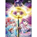 聖闘士星矢 セインティア翔 DVD BOX VOL.2 【DVD】