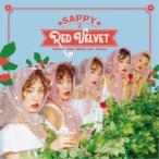 SAPPY CD DVD
