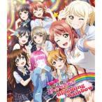 ラブライブ  虹ヶ咲学園スクールアイドル同好会 Memorial Disc  Blooming Rainbow   Blu-ray