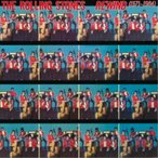 リワインド 1971-1984 CD UICY-78941