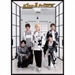 ������͡��� King �� Prince��King �� Prince�Ը�����A�� (������) ��CD+DVD��