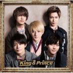 ������͡��� King �� Prince��King �� Prince�Ը�����B�� (������) ��CD��