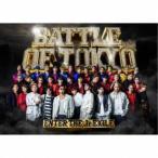 BATTLE OF TOKYO  ENTER THE Jr.EXILE  CD DVD PHOTO BOOK  初回生産限定盤