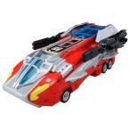 トミカ ハイパーレスキュー1号 おもちゃ こども 子供 男の子 ミニカー 車 くるま