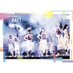6th YEAR BIRTHDAY LIVE Day1/DVD/SRBL-1866