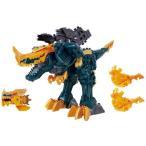 騎士竜戦隊リュウソウジャー 騎士竜シリーズEX 竜装合体 DXキシリュウジン おもちゃ こども 子供 男の子 3歳