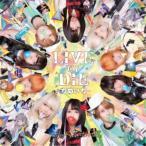 ぜんぶ君のせいだ。/LIVE or DIE〜ちぬいち〜 【CD】
