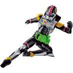 仮面ライダーエグゼイド RKF レジェンドライダーシリーズ 仮面ライダーレーザーターボ バイクゲーマーレベル0 おもちゃ こども 子供 男の子 3歳