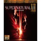 SUPERNATURAL XIII スーパーナチュラル <サーティーン> 後半セット 【DVD】