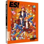 あんさんぶるスターズ! 01《特装限定版》 (初回限定) 【DVD】