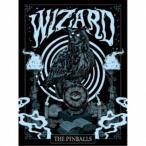 THE PINBALLS/WIZARD (初回限定) 【CD】