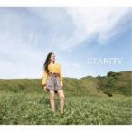 遥海/CLARITY 【CD】