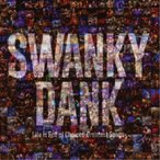 SWANKY DANK/Life is Full of Choices-Greatest Songs- 【CD+DVD】