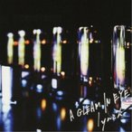 lynch./A GLEAM IN EYE 【CD】