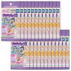 キラッとプリ☆チャン プリチケパック3(24パック入り)BOXおもちゃ こども 子供 6歳
