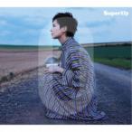 Superfly/0《限定盤B》 (初回限定) 【CD+Blu-ray】