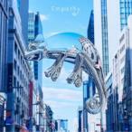 wacci/Empathy《限定盤C》 (初回限定) 【CD+DVD】