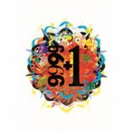 THE YELLOW MONKEY/30th Anniversary『9999+1』-GRATEFUL SPOONFUL EDITION-《完全生産限定盤》 (初回限定) 【CD+DVD】
