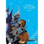 デジモンアドベンチャー tri. Blu-ray BOX 【Blu-ray】