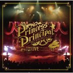 Yuki Kajiura × Void_Chords/プリンセス・プリンシパル THE LIVE Yuki Kajiura×Void_Chords LIVE CD 【CD】