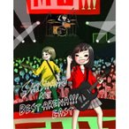 SHISHAMO/SHISHAMO NO BEST ARENA!!! EAST 【Blu-ray】
