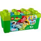 レゴ LEGO 10913 デュプロのコンテナ デラックスおもちゃ こども 子供 レゴ ブロック
