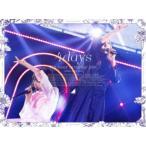 乃木坂46/乃木坂46 7th YEAR BIRTHDAY LIVE 2019.2.21-24 KYOCERA DOME OSAKA《完全生産限定盤》 (初回限定) 【DVD】