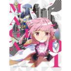 マギアレコード 魔法少女まどか☆マギカ外伝 1《完全生産限定版》 (初回限定) 【Blu-ray】