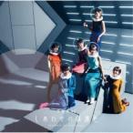 乃木坂46/しあわせの保護色《TYPE-C》 【CD+Blu-ray】