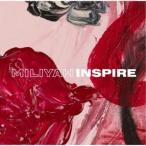 (V.A.)/INSPIRE (初回限定) 【CD+DVD】