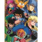 ドラゴンクエスト ダイの大冒険 (1991) Blu-ray BOX 【Blu-ray】