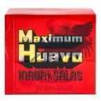 INABA/SALAS/Maximum Huavo (初回限定) 【CD】