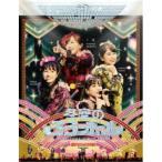 ももいろクローバーZ/ももいろクリスマス2019 〜冬空のミラーボール〜 LIVE Blu-ray 【Blu-ray】