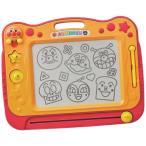 アンパンマンが上手に描けちゃう!天才脳らくがき教室おもちゃ こども 子供 知育 勉強 1歳6ヶ月