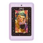 ディズニー&ディズニー/ピクサーキャラクター マジカルスマートノートおもちゃ こども 子供 ゲーム 6歳 ミッキーマウス