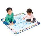 スイスイおえかき あお(リニューアル)おもちゃ こども 子供 知育 勉強 1歳6ヶ月