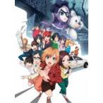 「劇場版SHIROBAKO《通常版》 【Blu-ray】」の画像