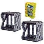 仮面ライダーセイバー DXライドブックホンダナー&01 AI開発録ワンダーライドブックおもちゃ こども 子供 男の子 3歳