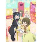 くまクマ熊ベアー 第3巻 【Blu-ray】
