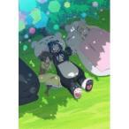 くまクマ熊ベアー 第2巻 【Blu-ray】